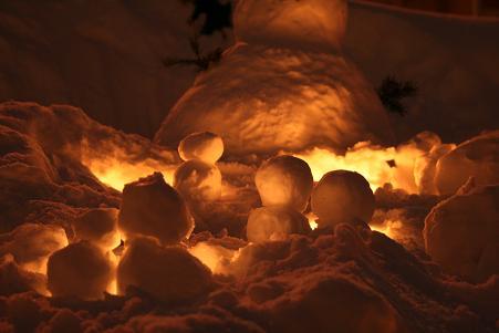 雪あかり 225.JPG