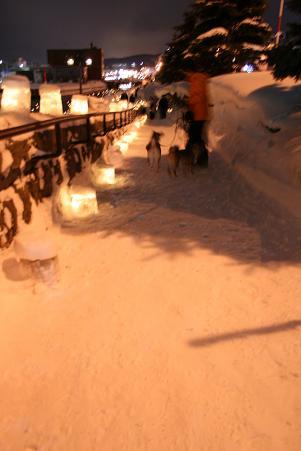 雪あかり 274.JPG